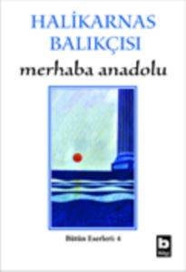 Merhaba Anadolu 4