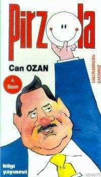 Pirzola -Akbulut Fıkraları