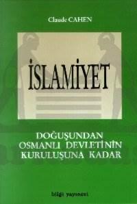 İslamiyet / 1