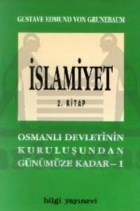 İslamiyet / 2