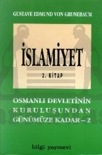 İslamiyet / 3