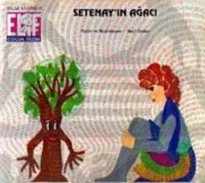 Setenay'ın Ağacı
