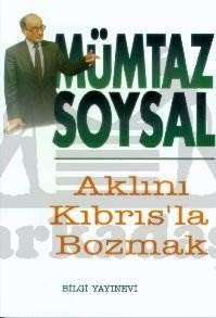 Aklını Kıbrıs'la <br/>Bozmak