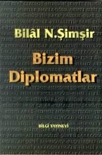 Bizim Diplomatlar