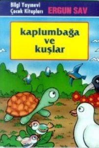 Kaplumbağa ve Kuşlar