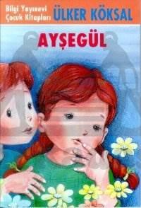 Ayşegül