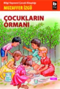 Çocukların Ormanı
