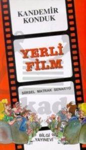 Yerli Film