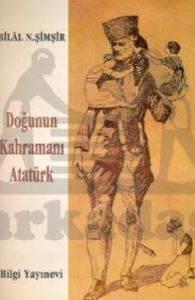 Doğunun Kahramanı Atatürk