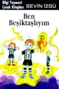 Ben Beşiktaşlıyım