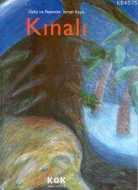 Kinali