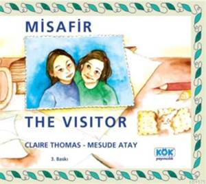 Misafir (The Visitor)