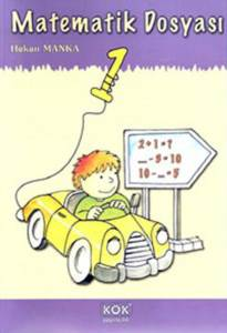 Matematik Dosyasi 1