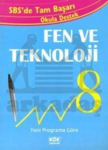 Kök SBS Türkçe-8