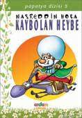 Kaybolan Heybe; Papatya Dizisi 05