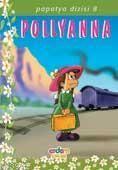 Pollyanna; Papatya Dizisi 08