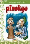 Pinokyo; Papatya Dizisi 11
