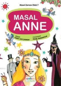 Masal Anne