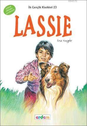 Lassie (+12 Yaş)
