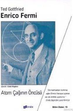 Enrico Fermi; Atom ...