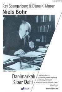 Niels Bohr Danimar ...