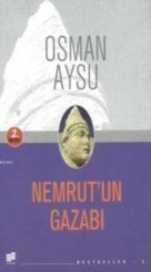 Nemrut'un Gazabı