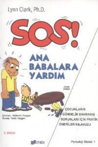 SOS! Ana Babalara  ...