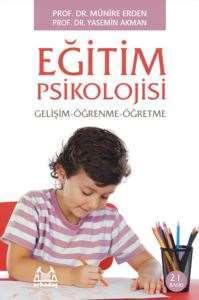 Eğitim Psikolojisi (Gelişim Öğrenme)