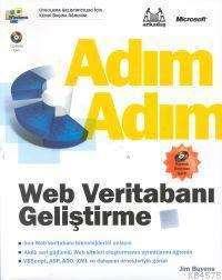 Adım Adım Web Veri ...