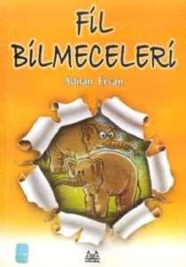 Fil Bilmeceleri