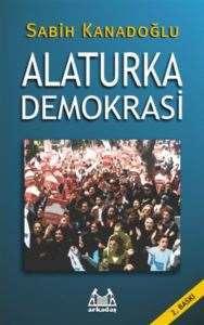 Alaturka Demokrasi ...
