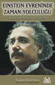 Einstein Evreninde ...