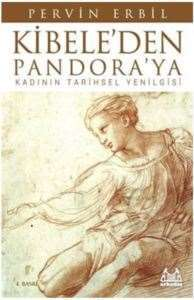 Kibeleden Pandoray ...