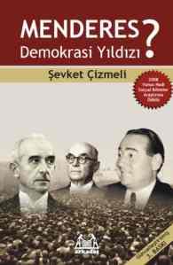 Menderes Demokrasi Yıldızı