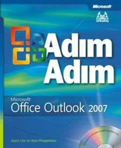 Adım Adım Ms Office Outlook 2007