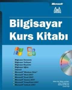 Bilgisayar Kurs Kitabı