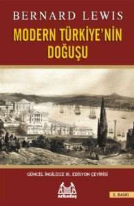Modern Türkiye'nin ...