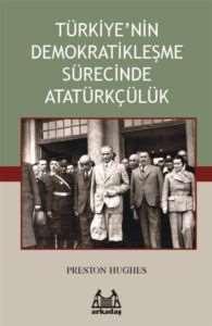 Türkiye'nin Demokr ...