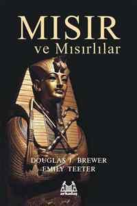 Mısır ve Mısırlıla ...