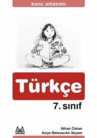 7. Sınıf Türkçe Ko ...