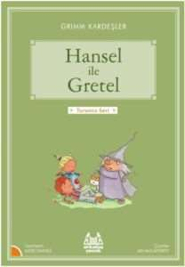 Hansel İle Greter