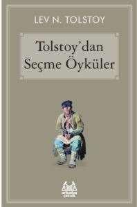 Tolstoy'dan Seçme  ...