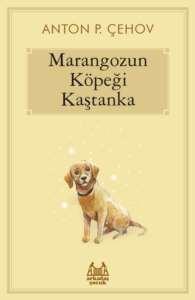 Marangozun Köpeği<br/>Kaştanka