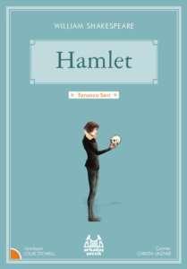 Hamlet (Turuncu Se ...