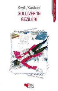 Gulliver'in Gezile ...