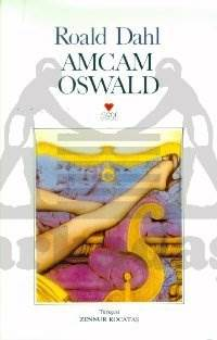 Amcam Oswald