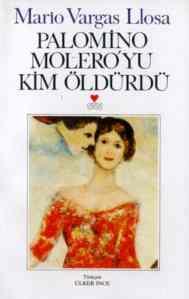Palomino Moleroyu Kim Öldürdü