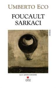 Foucoult Sarkacı