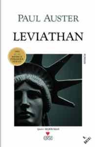 Leviathan (Türkçe)