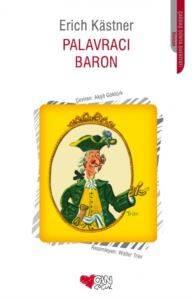 Palavracı Baron